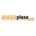 Bikesplaza