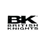 BK Footwear kortingscode