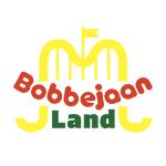 Bobbejaanland actiecode