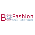 Bofashion