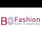 Bofashion