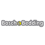 Bosch Bedding
