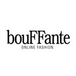 Bouffante