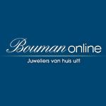 Bouman Online