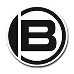 Bresser-Online