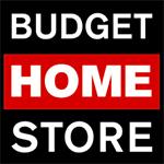 Budget Home Store kortingscode