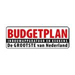 Budgetplan