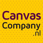 Canvas Company