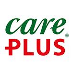 Care Plus kortingscode
