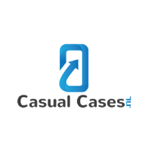 CasualCases kortingscode
