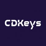 CDKeys coupon