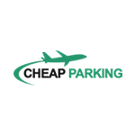 Cheap Parking kortingscode