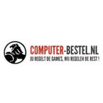 Computer-Bestel.nl kortingscode