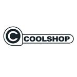 Coolshop kortingscode