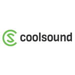 Coolsound