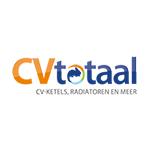 CVtotaal
