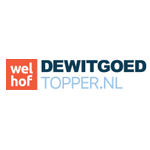 De Witgoed Topper