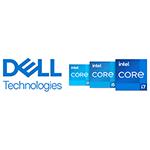 Dell kortingscode