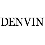 Denvin