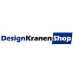 Designkranenshop