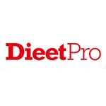 DieetPro kortingscode