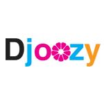 Djoozy