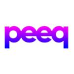 dmLights kortingscode