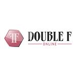 DoubleF Online kortingscode