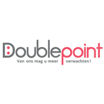 Doublepoint kortingscode