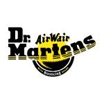 Dr. Martens kortingscode