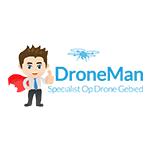 Droneman