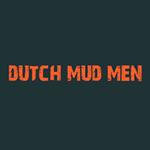 Dutch Mud Men kortingscode