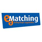 e-Matching kortingscode