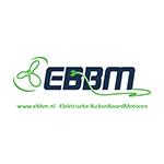 EBBM kortingscode