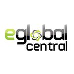 eGlobal Central kortingscode
