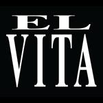 El-Vita kortingscode