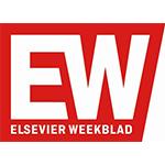 Elsevier aanbieding