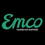Emco Lederwaren kortingscode