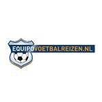 Equipo Voetbalreizen kortingscode