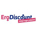 Ero-Discount