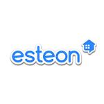 Esteon