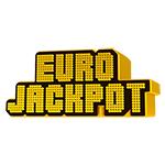 Eurojackpot actiecode