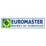 Euromaster kortingscode