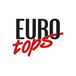 Eurotops kortingscode