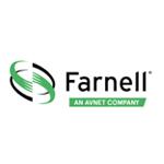 Farnell kortingscode