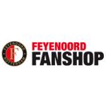 Feyenoord Fanshop kortingscode