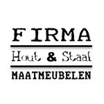 Firma Hout en Staal kortingscode