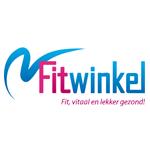 Fitwinkel