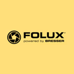 Folux kortingscode