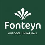 Fonteyn kortingscode